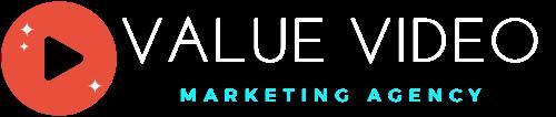 Value Video Marketing Agency
