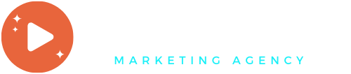 Value Video Marketing